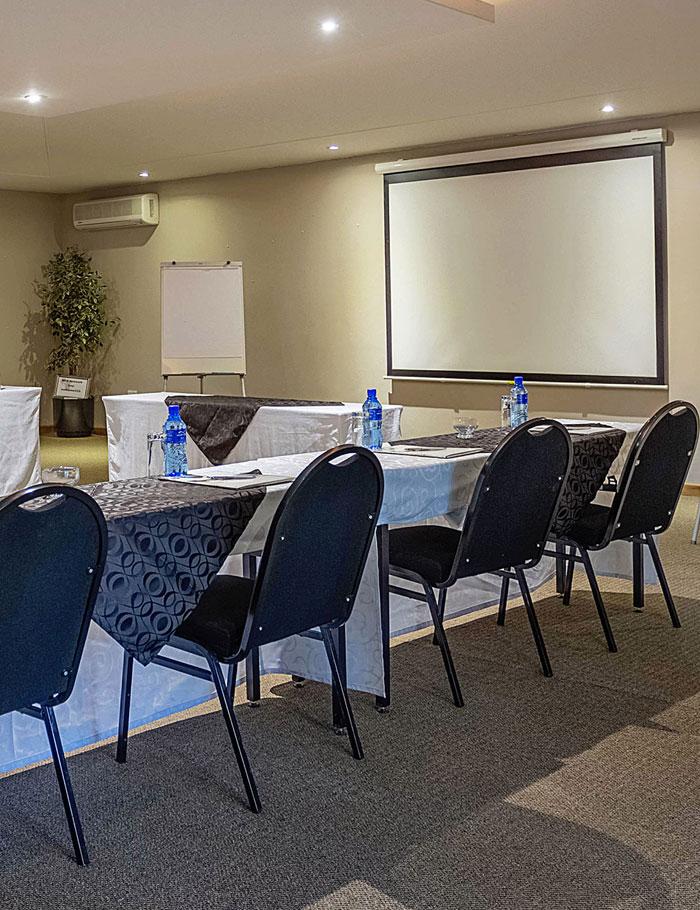 3oa-conference